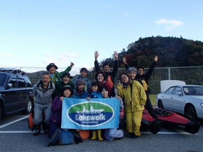 141130亀山B (216).jpg
