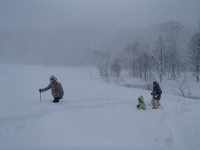 150101雪東M (72).jpg