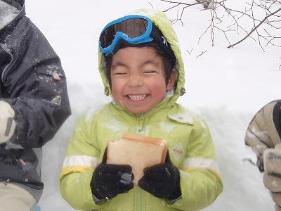 150101雪東M (78).jpg