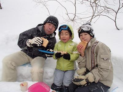 150101雪東M (83).jpg
