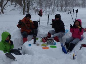 150112雪H東 (44).jpg