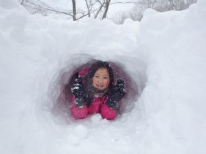 150112雪H東 (58).jpg