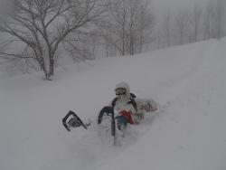 150131雪遊び東黒沢m (54).jpg