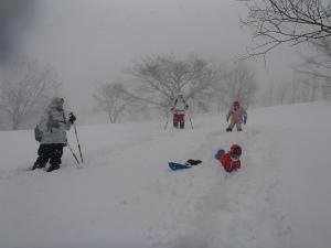 150131雪遊び東黒沢m (55).jpg