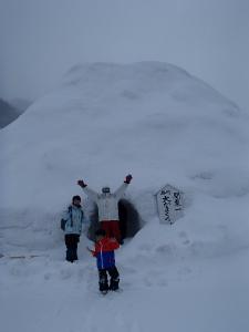 150131雪遊び東黒沢m (62).jpg