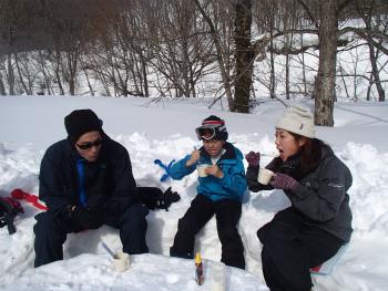 150207雪遊びm東  (110).jpg