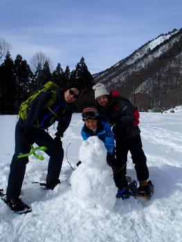 150207雪遊びm東  (147).jpg