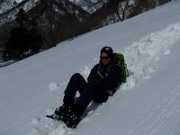 150207雪遊びm東  (152).jpg