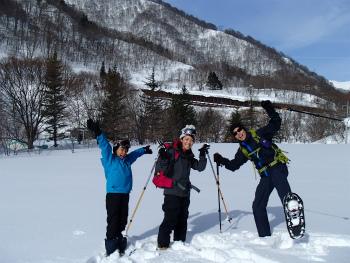 150207雪遊びm東  (2).jpg