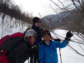 150207雪遊びm東  (21).jpg