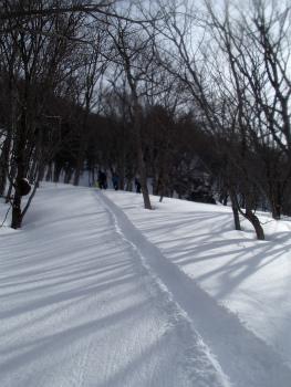 150207雪遊びm東  (33).jpg