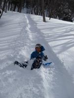 150207雪遊びm東  (38).jpg