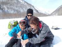 150207雪遊びm東  (77).jpg