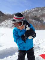 150207雪遊びm東  (80).jpg