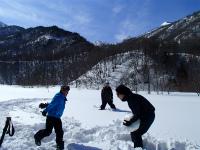 150207雪遊びm東  (87).jpg