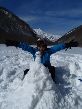150207雪遊びm東  (99).jpg
