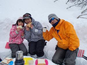 150215雪遊びm東 (114).jpg