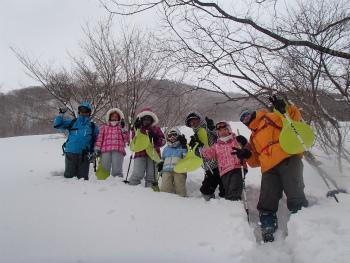 150215雪遊びm東 (128).jpg
