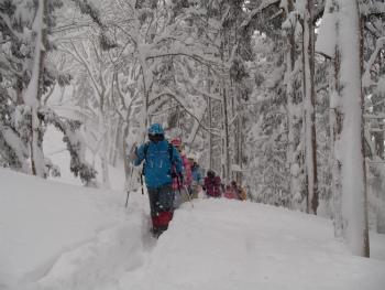 150215雪遊びm東 (15).jpg
