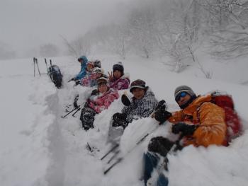150215雪遊びm東 (22).jpg