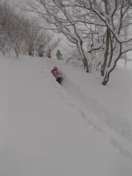 150215雪遊びm東 (36).jpg
