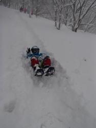 150215雪遊びm東 (83).jpg