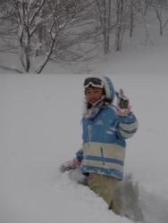 150215雪遊びm東 (87).jpg