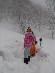 150215雪遊びm東 (89).jpg