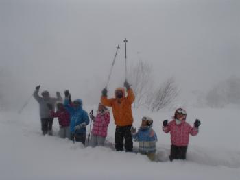 150215雪遊びm東 (92).jpg