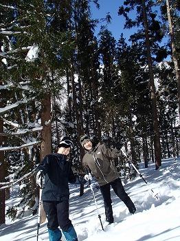150221雪遊びM東 (11).jpg