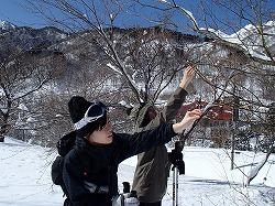 150221雪遊びM東 (20).jpg