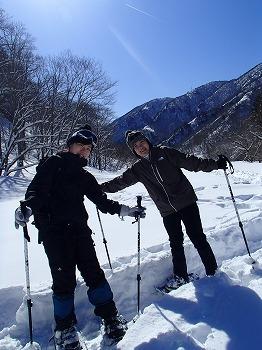 150221雪遊びM東 (26).jpg
