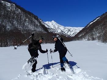 150221雪遊びM東 (47).jpg