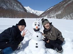 150221雪遊びM東 (55).jpg
