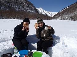 150221雪遊びM東 (59).jpg