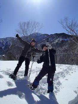 150221雪遊びM東 (64).jpg