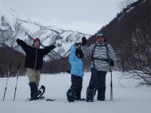 150308雪H東 (28).jpg