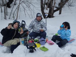 150308雪H東 (36).jpg