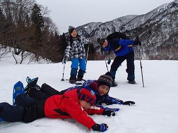150308雪M東 (24).jpg
