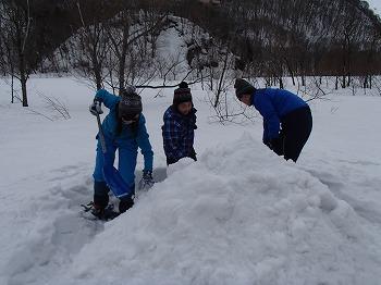 150308雪M東 (46).jpg