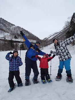 150308雪M東 (5).jpg