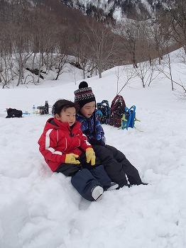 150308雪M東 (68).jpg