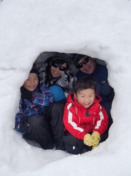 150308雪M東 (71).jpg