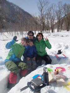 150321雪遊びm東 (107).jpg
