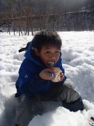 150321雪遊びm東 (123).jpg