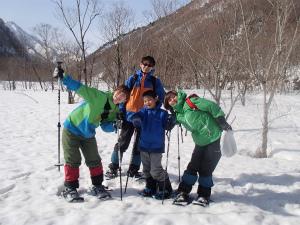 150321雪遊びm東 (125).jpg