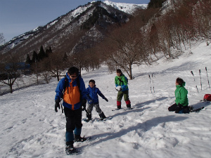 150321雪遊びm東 (133).jpg