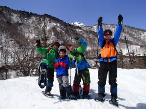 150321雪遊びm東 (3).jpg