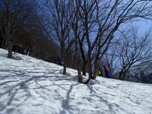 150321雪遊びm東 (47).jpg