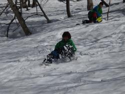 150321雪遊びm東 (66).jpg